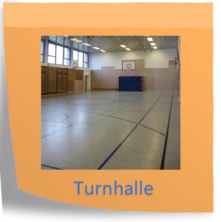 Turnhalle-1